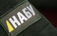 НАБУ проводит обыски у сына Авакова, – СМИ