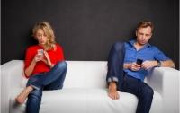 Женские привычки, которые могут разрушить отношения
