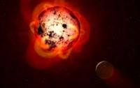 Астрономы обнаружили  планеты пригодные для жизни
