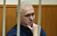 В российском СИЗО убили директора
