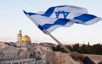 Израиль признал Гуайдо новым президентом Венесуэлы