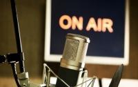 В Украине увеличили квоту украиноязычных песен на радио