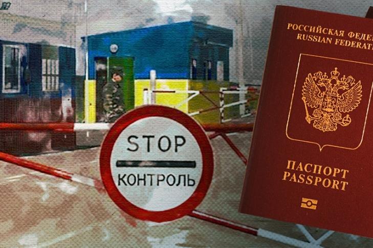 Шкиряк объявил, что русские исполнители портят вУкраинском государстве воздух