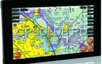 Военные пилоты США летают по iPad
