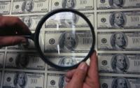В Украине растет оборот фальшивой валюты, - Нацбанк