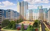 Застройщики разъяснили, от чего зависит цена на жилье