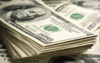 Какая цена доллара будет летом