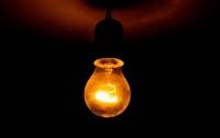 Из-за непогоды без электроснабжения остаются почти 150 населенных пунктов