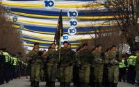 Премьер Сербии призвала к скорейшему соглашению с Косовом