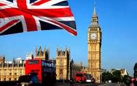 Новый вирус из Британии более заразный