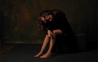Весенняя депрессия вдвое чаще встречается у женщин