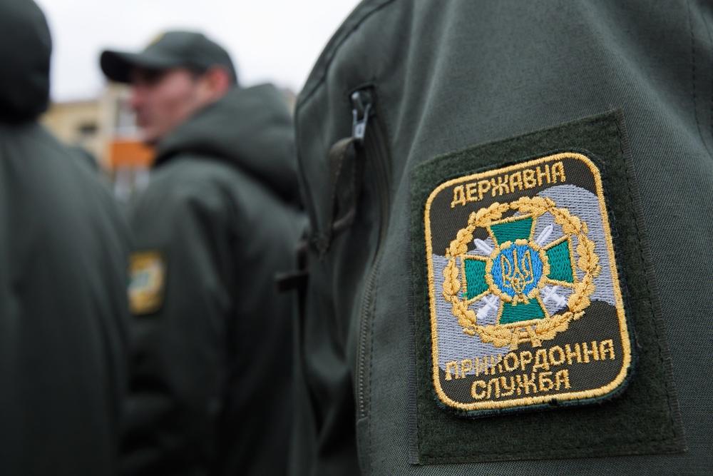 На Одесщине предотвращена контрабанда сигарет на сумму 200 тыс. грн