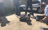 Полицейский предпринял неудачную попытку создать воровскую банду