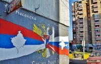 Назревает новый дипломатический скандал с участием Украины