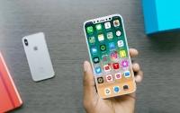 Программист узнал название нового iPhone через программный код