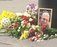 Убийство Шеремета: в ОБСЕ сделали заявление