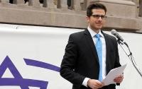 Араб-христианин назначен послом Израиля в Азербайджане