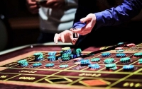 Азартные игры станут законными: Зеленский планирует легализовать казино