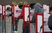 Генпрокурор США не нашел фальсификаций, которые бы изменили результаты выборов