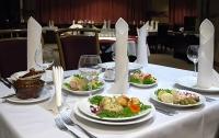 Для ресторанов и кафе пропишут новые правила обустройства (фото)
