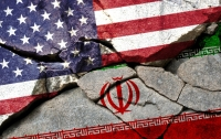 СМИ назвали первую жертву войны США и Ирана
