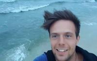 Пропавшего в Чернигове парня нашли мертвым в реке
