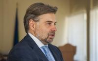 Плани УЗ підняти тарифи на перевезення насторожили вітчизняних промисловців, – Каленков