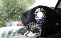 Пьяная 12-летняя девочка угнала машину у деда и устроила гонки с полицией