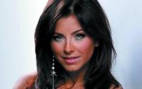 Ани Лорак стала лучшей певицей года по версии российского МУЗ-ТВ