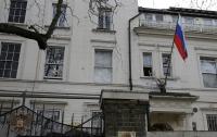 Во Франции обнаружили шпиона среди российских дипломатов