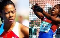 Трагедия на тренировке: легкоатлетический молот лишил жизни спортсменку