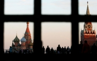 Опрос: большинство американцев назвали РФ врагом или недружественной страной