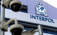 Разыскиваемых Интерполом иностранцев и машину обнаружили в Украине