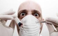 Заключенный сбежал из тюрьмы ради посещения стоматолога