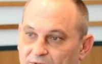 Трагедия МН17: Новые подробности о причастности украинца