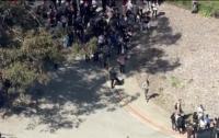 Стрельба возле штаб-квартиры YouTube: названо число жертв