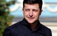 Зеленский согласился расследовать дело Байдена, если Трамп официально попросит