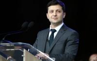 Новоизбранный президент пообещал создать проблемы депутатам