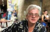 Поет Іван Лучук потребує допомоги після інсульту