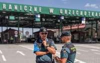Евросоюз принял единую систему перемещения внутри Шенгена
