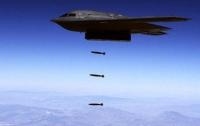 В США прошло первое квалификационное испытание гравитационной ядернной бомбы
