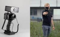 Искусственный интеллект поможет фотографам (видео)