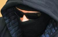 В Запорожье ликвидировали банду грабителей