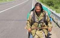 Якутский шаман обратится в ЕСПЧ