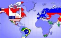 В первый день саммита G20 ожидается ряд важных встреч мировых лидеров