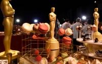 Спайк Ли и Квентин Тарантино раскритиковали церемонию вручения