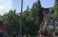 Об ужасной трагедии в Каховке рассказали очевидцы