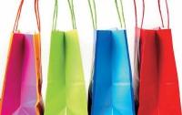 5 главных покупок сентября (ФОТО)