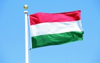 В Европарламенте поддержали санкции против Венгрии, - СМИ