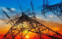 Украинскому олигарху разрешили увеличивать свой энергетический бизнес
